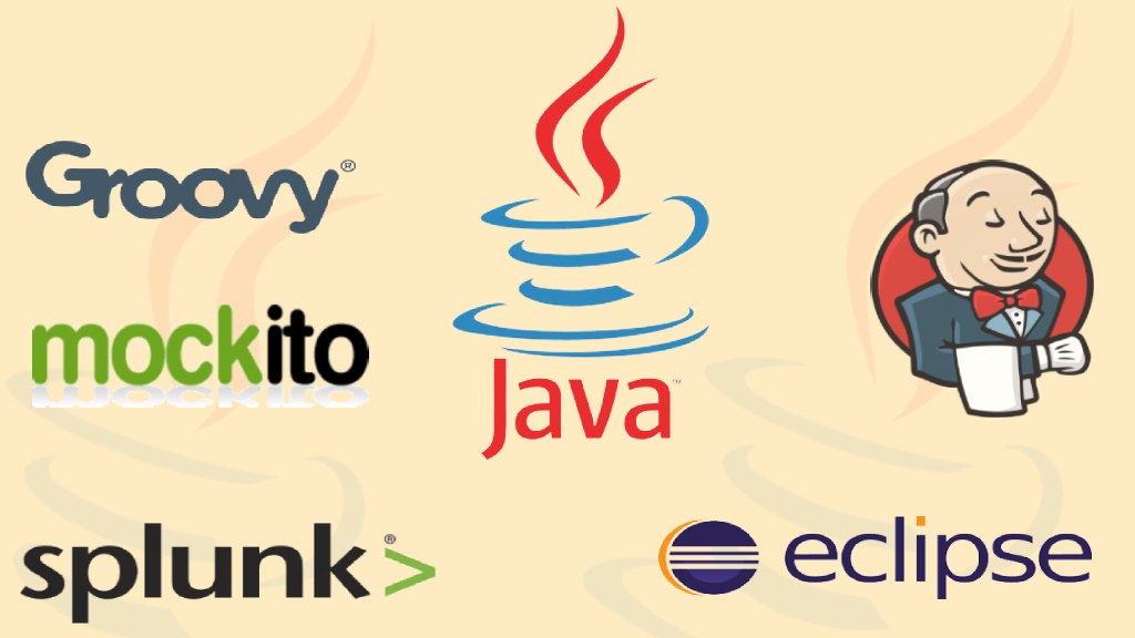 Top Best Tools For Java Developers In 2020