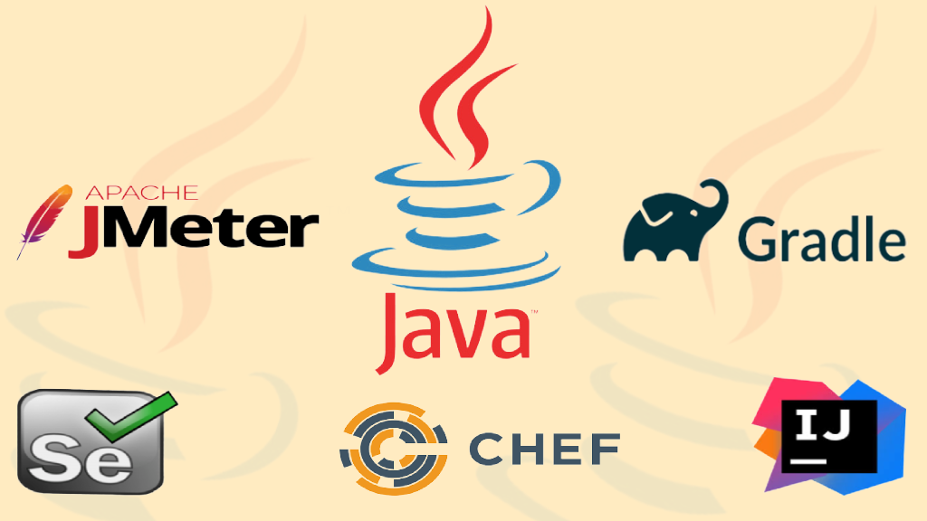 Best Tools For Java Developers In 2020