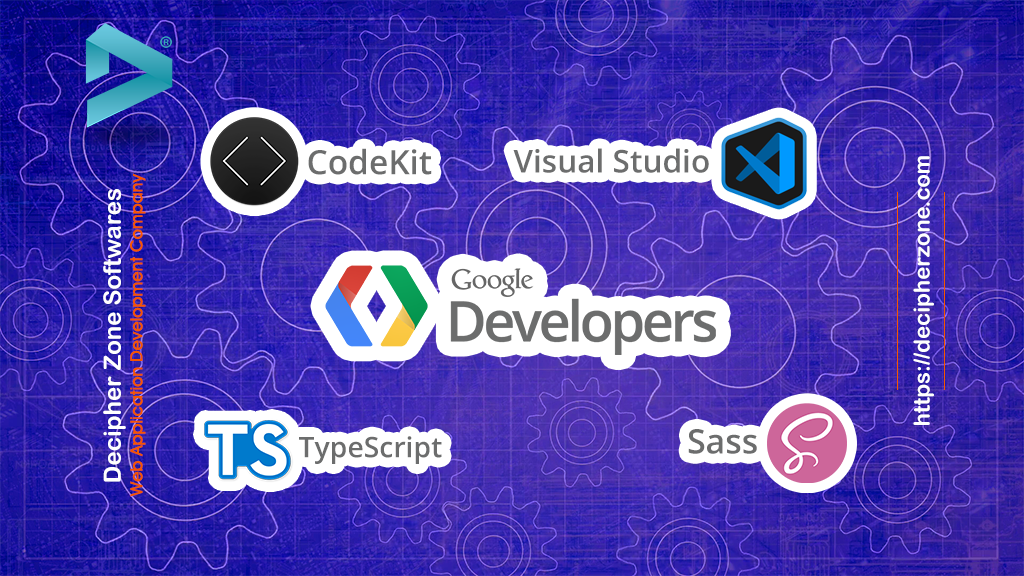 Top 10 Front end Web Development Tools for 2020